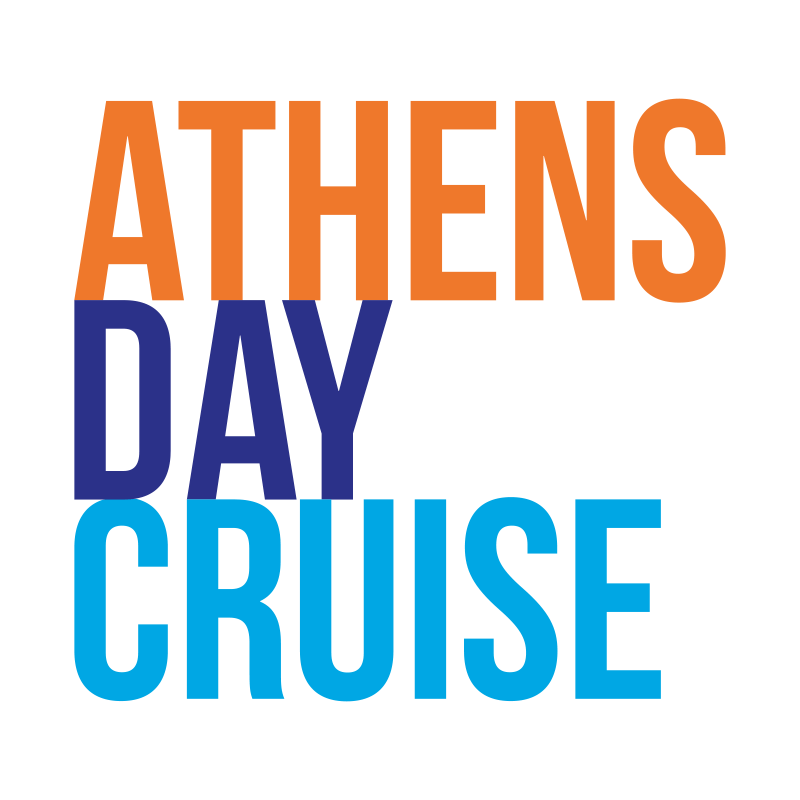 ONE DAY CRUISE, HYDRA - POROS - AEGINA