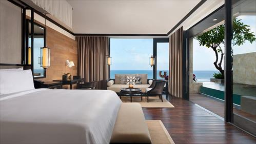 the-apurva-kempinski-bali_ocean-suite