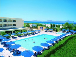 Grecotel Royal Park, ΚΩΣ, καλοκαιρινές διακοπές , από 120 ευρώ ανά διανυκτέρευση, με ALL INCLUSIVE!