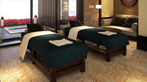 kempinski-bali_the-apurva-spa