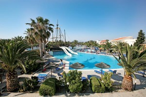 Kipriotis Panorama Aqualand 4* , Ψαλίδι , Κως , Καλοκαιρινές διακοπές , από 97 ευρώ το δωμάτιο, τη διανυκτέρευση, με ALL INCLUSIVE !