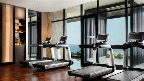 the-apurva-kempinski-bali_gym