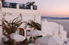 Hotel & Apartment Bookings in Greece