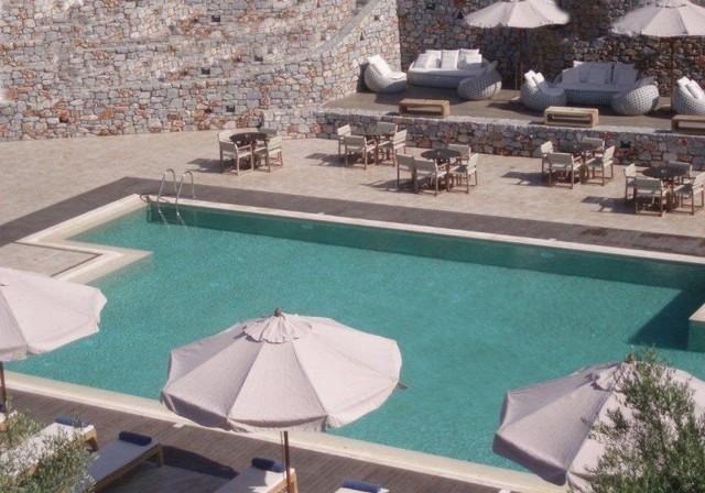 belle helene beach resort 3 sup 3 5 7 149. Black Bedroom Furniture Sets. Home Design Ideas