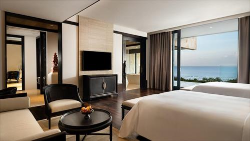 the-apurva-kempinski-bali_ocean-suite-twin