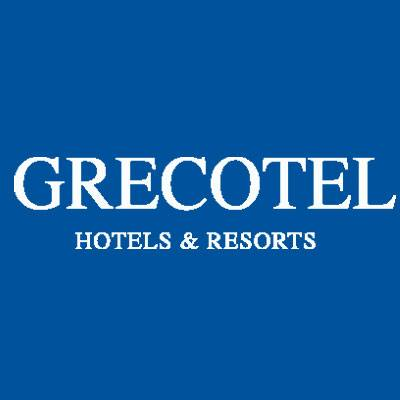 GRECOTEL HOTELS and RESORTS, ΚΑΛΟΚΑΙΡΙ 2018