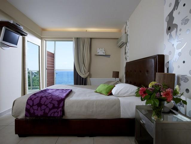 belle helene beach resort 3 sup. Black Bedroom Furniture Sets. Home Design Ideas