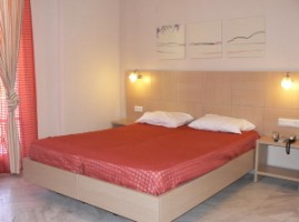 HAPPYLAND Hotel Apartments, ΝΥΔΡΙ, ΛΕΥΚΑΔΑ